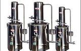电热蒸馏水器HS-Z11-20-II
