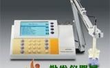 电化学分析仪专业型ph计/电导计/离子计PP-25-P11