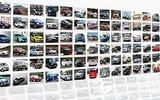 明景车辆技战法研判  大数据二次车牌识别