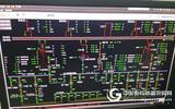 变电站供配电综合自动化实训系统,教学仿真实验设备,实训设备厂家