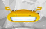 50W飞利浦专业照明LED吸顶灯