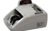 金瑞JBYD-JR6110(B)点验钞机|云南点钞机维修|昆明点钞机维修|昆明B类点验钞机|验钞机升级