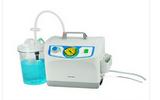 Chemvak 便携式液体抽吸系统 167240-22