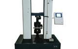 微機控制電子萬能試驗機