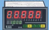 5位高精度數顯電流表