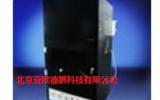 酒精噴燈燃燒試驗儀/酒精噴燈燃燒試驗器  型號:DP-M612B