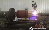 教学实训设备 激光熔覆机 高等院校 中科院实验设备