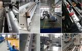 瑞士RAYTEC二维激光准直仪|机床导轨直线度平行度高精度检测仪