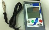 FMX-004非接觸式手提靜電場測試儀