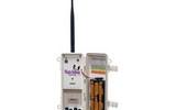 WatchDog Pups 无线网络监测系统