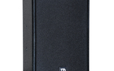 TD TR-8 单八寸全频音箱