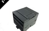 耐特PLC,CPU226XP,折射仪产能工控配套