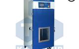 MSK-TE902 电池重物冲击试验机