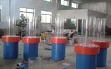上海实博 雅各布天梯YGT-2 物理演示仪器 科普设备 厂家直销