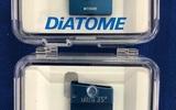 瑞士Diatome鉆石刀15-UL 戴通鉆石刀