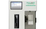 PLD-601A藥典不溶性微粒檢查儀