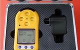 便攜式多種氣體檢測儀 型號:HAD-YD3