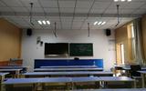 精品课堂全自动录播系统建设方案