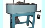 恒奧德促銷  制漿造紙實驗打漿機