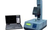 經典淀粉粘度測量儀 淀粉粘度測試儀