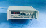 YXY-2型音頻信號發生器