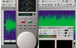 數字音頻工作站