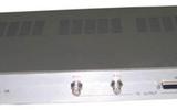 JC-GM610 MPEGⅡ碼流循環播放儀