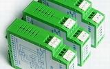 CF03二线制信号隔离器(配电器)