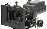 Phantom HD&65高速数字摄像机