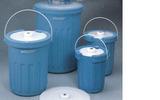 Nalgene便攜液氮罐4150-1000