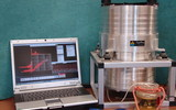 便攜式浮游植物流式細胞儀CytoSense