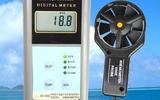 AM-4832 风速仪