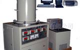 DRL-Ⅱ導熱系數測試儀-湘潭湘科儀器(熱流法)