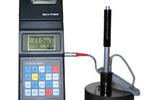 HS141軋輥專用型硬度計