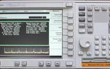 頻譜儀 Agilent E4406A 發射機測試儀 出售出租