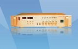 TPFS-5B校園調頻發射機