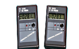 辐射检测仪-FJ-2000型个人剂量仪