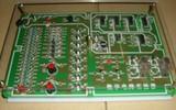 数字电路实验器