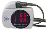 Pulsox-300i腕表式血氧饱和度监测器pulsox300i