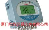 P300/301/302/303/304(法国凯茂)多功能风速风量传感変送器