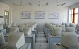 计算机基础实训室
