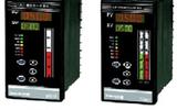 EG10/20系列压力/液位控制器