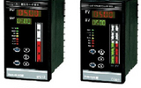 EG10/20系列壓力/液位控制器