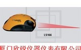 激光鼠標(1H)LS166