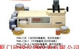 TNK-100B-5日本新寶SHIMPO數字式瓶蓋扭力儀器TNK-100B-5