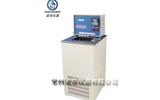 DL- 3010低温冷却液环泵(机)