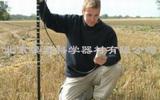 PR2土壤剖面水分速测仪