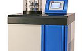 实验室型FD系列冻干机