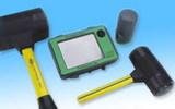 PIT-X 新型樁身完整性測試儀