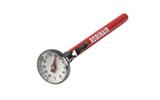 40859 產品名稱:Analog 溫度計